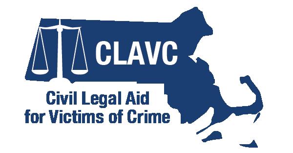 massclavc.org